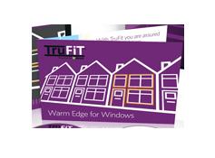 TruFit Marketing - Edgetech UK