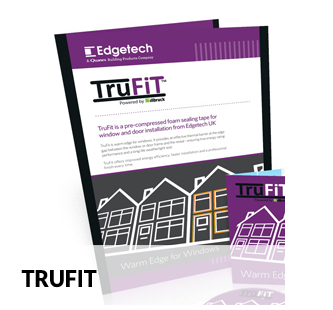 TruFit marketing
