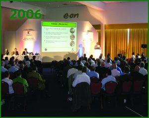 2006 energy efficiency in glazing seminar