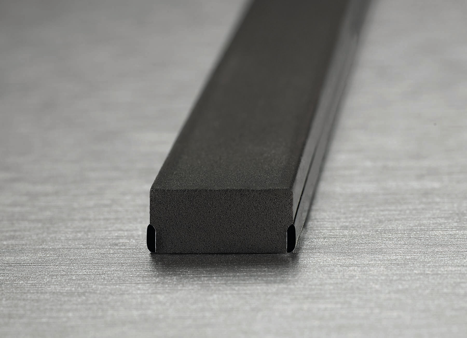 spacer bar