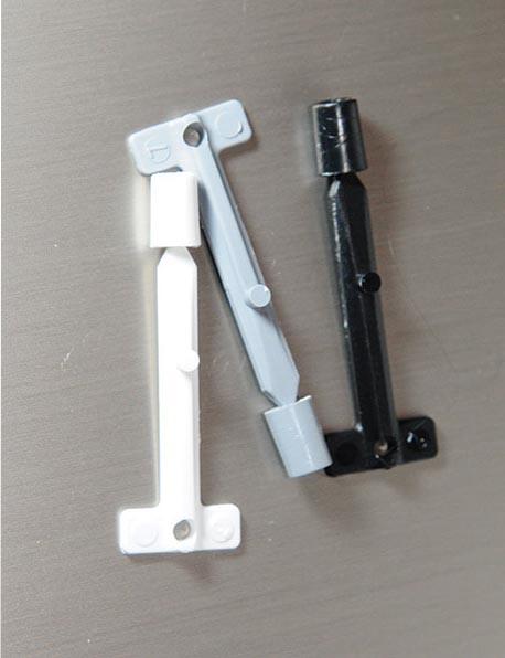 truplas keys